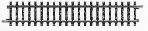 Märklin 2207 H0-Gleis gerade 156 mm