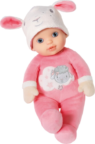 Zapf Baby Annabell® for babies, 30cm