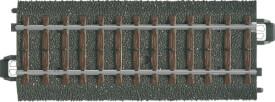Märklin 24094 H0-Gleis ger.94 mm