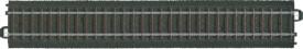 Märklin 24229 H0-Gleis ger.229,3 mm
