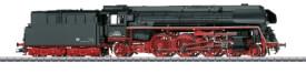 Märklin 39206 H0 Schnellzug-Dampflok BR 01.5 DR/DDR