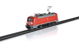 TRIX T22195 H0 E-Lok BR 102 DB