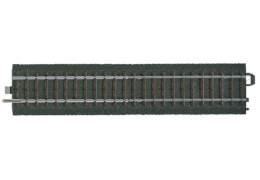 Märklin 24951 H0-Übergangsgleis M