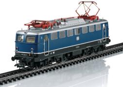 Märklin 37108 H0 E-Lok BR 110 DB