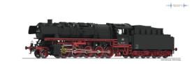 Fleischmann FM838825 N Dampflokomotive BR 044 mit Kohlentende