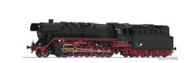 Fleischmann FM845513 N Dampflokomotive BR 044 mit Kohlentende