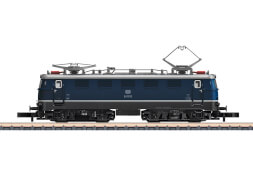 Märklin 88353 Z E-Lok BR E 41 DB