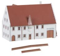 N Burgmühle