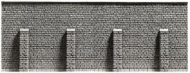 N-Stützmauer  PROFI