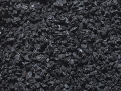 PROFI-Gestein Kohle