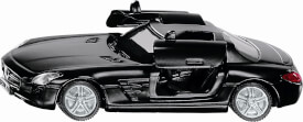 SIKU 1445 SUPER - Mercedes SLS, ab 3 Jahre