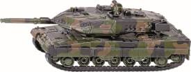 SIKU 1867 SUPER - Panzer, 1:87, ab 3 Jahre