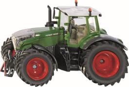 SIKU 3287 FARMER - Fendt 1050 Vario, 1:32, ab 3 Jahre