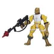 Hasbro B3656EU4 Star Wars Hero Mashers Basisfiguren