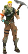 Actionfigur Fortnite - Jonesy (18cm)