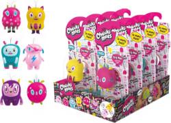 Cheeki Mees Single Pack, 6-fach sortiert
