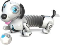 Silverlit Robo Dackel R