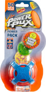 Goliath 83105 Power Pux Power Pack