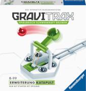 Ravensburger 27591 GraviTrax Katapult