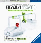 Ravensburger 261161 GraviTrax Seilbahn