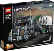 LEGO® Technic 42078 Mack Anthem, 2595 Teile