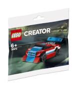 LEGO® 30572 Rennauto, Beutel