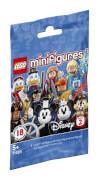 LEGO® 71024 Minifigures Spezial Blindback, Mai '19