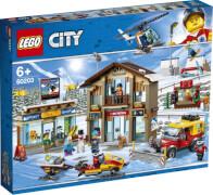 LEGO® City 60203 City  Conf. 1