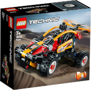 LEGO® Technic 42101 Strandbuggy