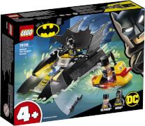 LEGO® DC Universe Super Heroes# 76158 Confidential