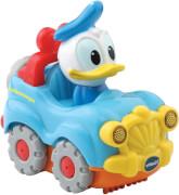 Vtech 80-511504 Tut Tut Baby Flitzer - Donalds Geländewagen