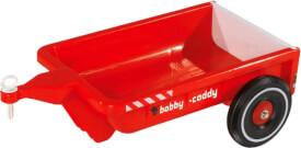 BIG-Bobby-Caddy