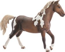 Schleich Horse Club - 13756 Trakehner Hengst, ab 3 Jahre