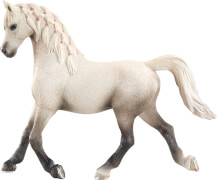 Schleich Horse Club - 13761 Araber Stute, ab 3 Jahre