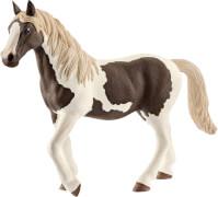 Schleich Farm World Pferde - 13830 Pinto Stute, ab 3 Jahre