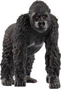 Schleich Wild Life - 14771 Gorilla Weibchen, ab 3 Jahre