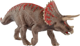 Schleich Dinosaurs - 15000 Triceratops, ab 5 Jahre