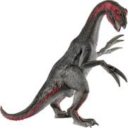 Schleich Dinosaurs - 15003 Therizinosaurus, ab 3 Jahre
