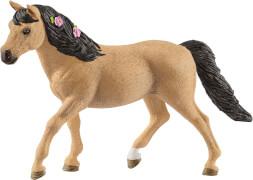 Schleich Horse Club 13863 Connemara Pony Stute