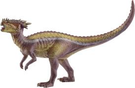 Schleich 15014 Dinosaurs Dracorex