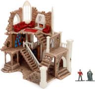 Jada Harry Potter Griffindor Tower