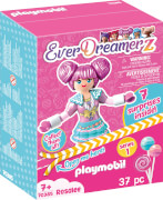 PLAYMOBIL 70385 EverDreamerz Rosalee