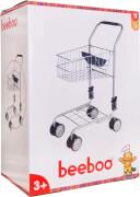 Beeboo Kitchen Einkaufswagen Metall