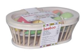 Beeboo Früchtekorb 13-teilig