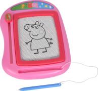 Simba Peppa Pig Magnet Maltafel