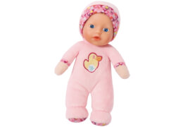 Zapf BABY born® for babies,ca.18 cm