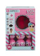 L.O.L. Surprise Lil Sisters sortiert  Wave 1 LOL Suprise