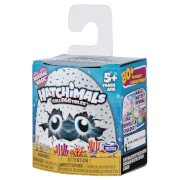 Spin Master Hatchimals Colleggtibles Serie 5 1 Pack
