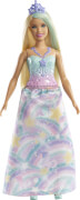 Mattel FXT14 Barbie Dreamtopia Prinzessin Puppe 1