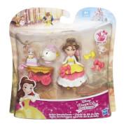 Hasbro B5334EU4 Disney Prinzessin Little Kingdom Prinzessinnen & Accessoires